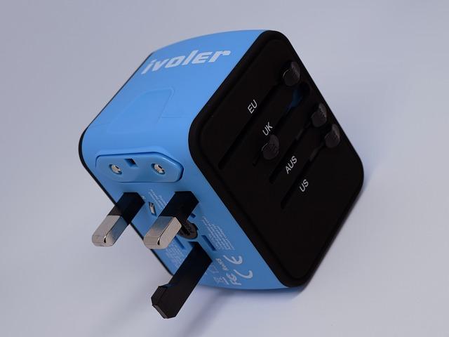 wzorzec adapter