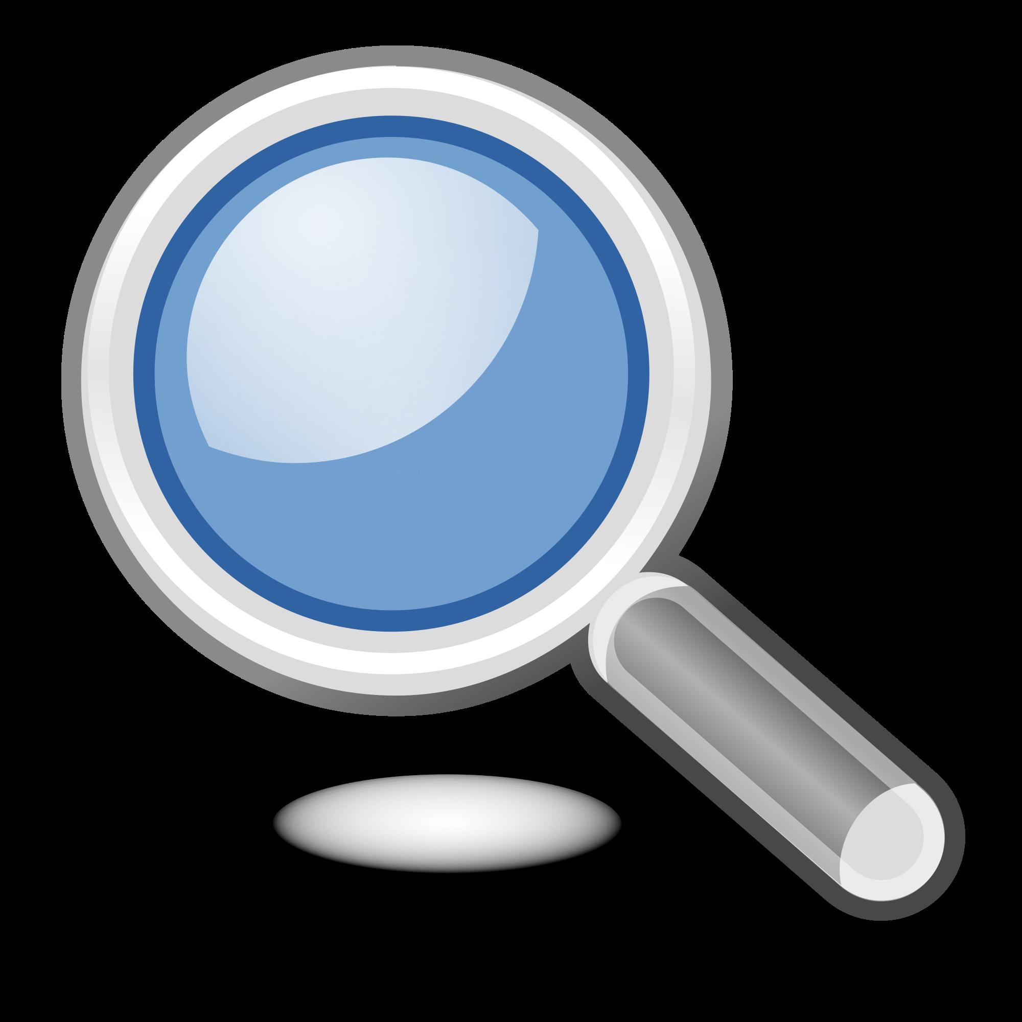 Jak wyszukiwać efektywnie w Google? #15 tricków i porad post thumbnail image