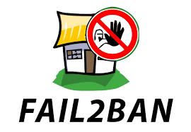 Fail2Ban do odraczania włamania post thumbnail image