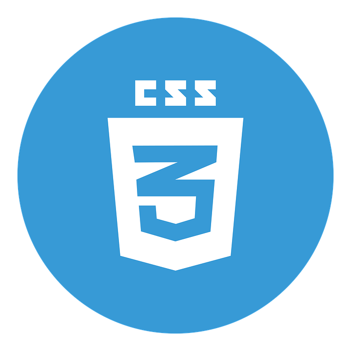 Hide css class/button on sites. post thumbnail image